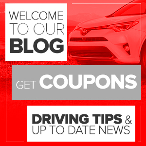 tips for new drivers things to do