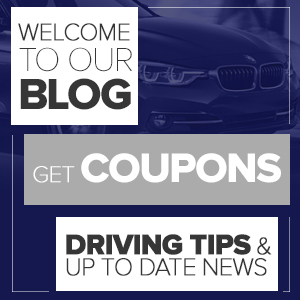 picture regarding Bmw Coupons Printable identified as Provider With Jackie Cooper BMW And Help you save! - Jackie Cooper BMW