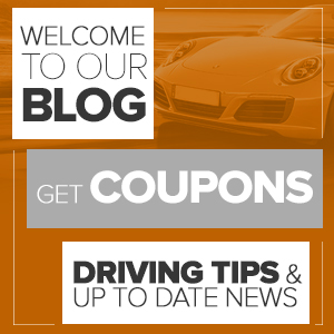 Flemington Porsche Blog | Flemington Porsche Blog | News